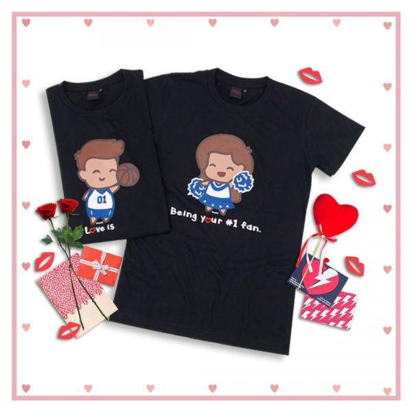 basketball-couple-shirt