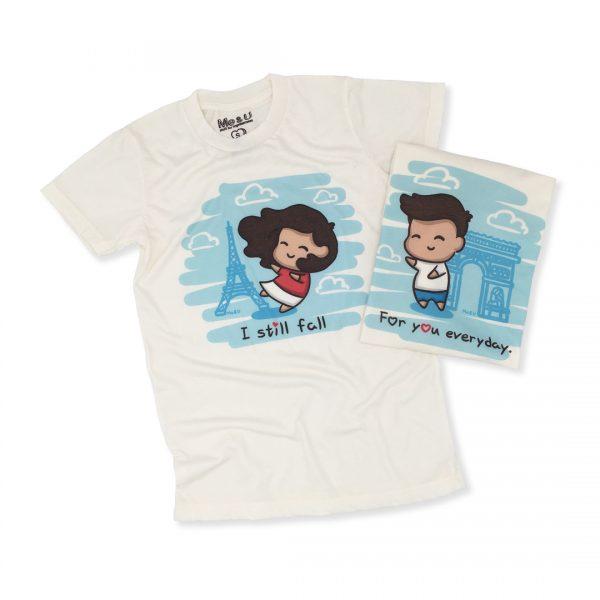 fall-crm-couple-shirt