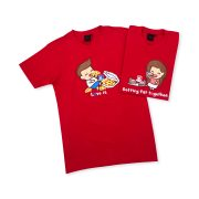 getting-fat-red-couple-shirt-1