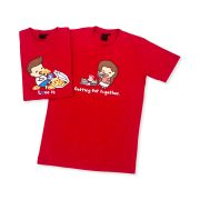 getting-fat-red-couple-shirt-2