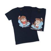 grow-old-navy-couple-shirt-1
