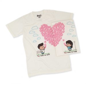 heart-bubble-crm-couple-shirt