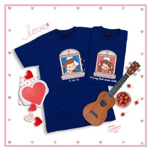 song-couple-shirt