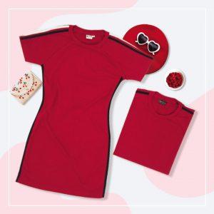SLAY-RED