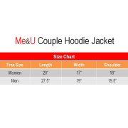 me&u-couple-hoodie-jacket-sizes