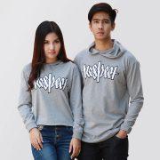 respect-couple-hoodie-2