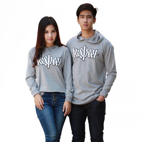 respect-couple-hoodie