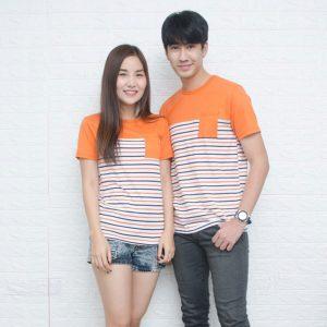 citrus-couple-03