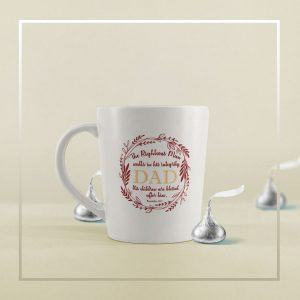 dad-proverbs-mug-02