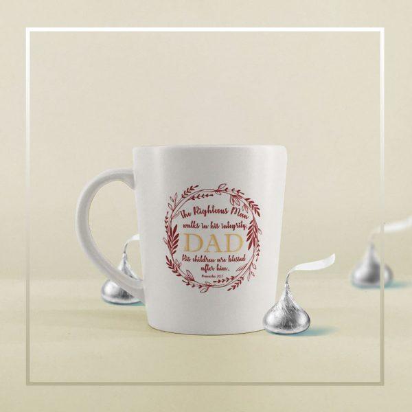dad-proverbs-mug-02