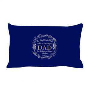 dad-proverbs-spc-ryl-blu