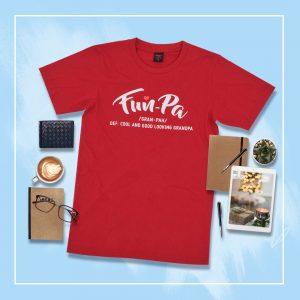 funpa-shirt-01