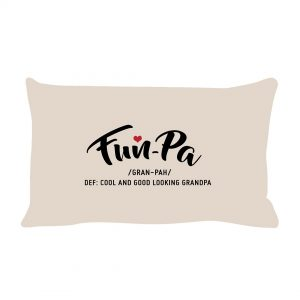 funpa-spc-kha