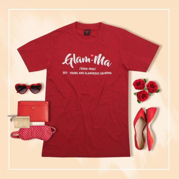 glamma-shirt-01