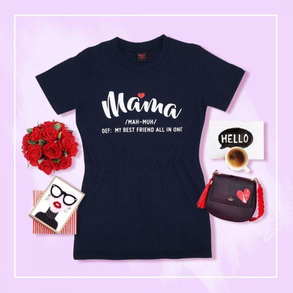 mama-def-shirt-01