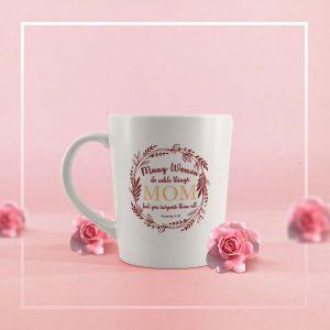 mom-proverbs-mug-02