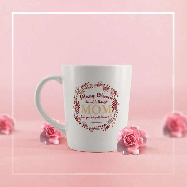 mom-proverbs-mug-02