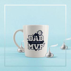 mvp-mug-02