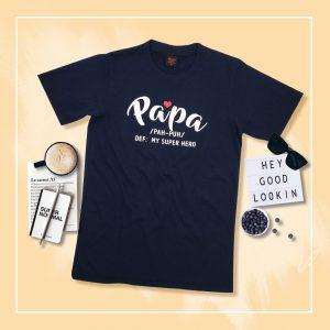 papa-def-shirt-01