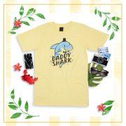 SHARK-GUY