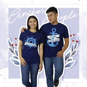 ANCHOR-COUPLE-NAVY