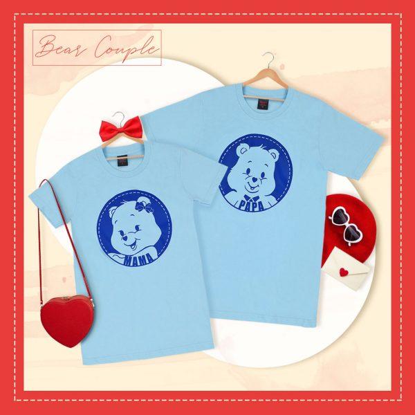 bear-couple