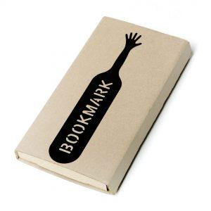 bookmark-high-5-set