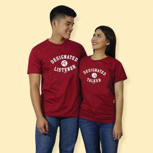 designated-red-couple-shirt