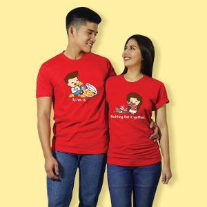 getting-red-couple-shirt