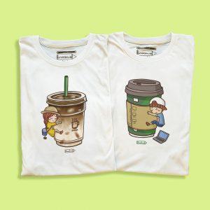 latte-crm-couple