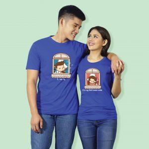 song-blu-couple-shirt