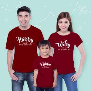 HUB-MAROON-FAMILY